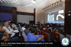 prof-muller-lecture-112014-07