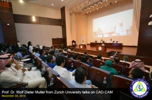 prof-muller-lecture-112014-08
