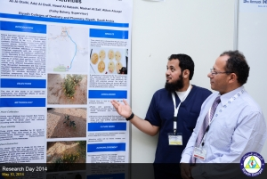research-day-051014-02