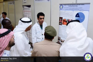 research-day-051014-03