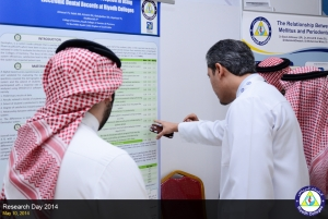 research-day-051014-04