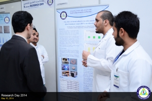 research-day-051014-08