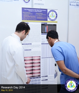 research-day-051014-12