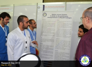 research-day-2013-03