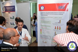 research-day-2015-09