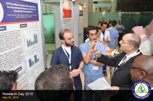 research-day-2015-11