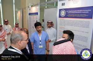 research-day-2015-12