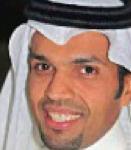 Dr. Mohammed Al Attas