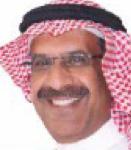 Dr. Mansour Assery