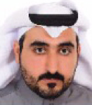Dr. Fawaz Alqahtani
