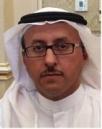 Dr. Mohammad A. Al Rafae