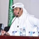 Dr. Sultan R. Al Shammery