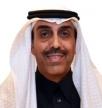 الأستاذ الدكتور عبدالله الشمري