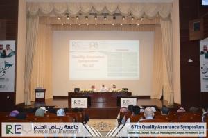 67th-qa-symposium-01