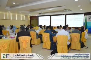 qac-course-report-workshop-121218-02