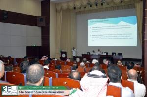 63rd-qa-symposium-1