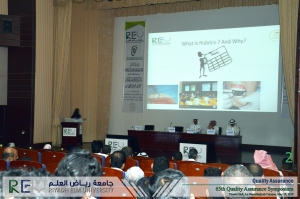 65th-qa-symposium-1-min