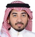 الدكتور أحمد باحميد