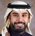 الدكتور أسامة المقيرن