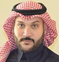 الدكتور عبدالرحمن السفان