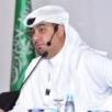 الدكتور سلطان الشمري