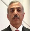الاستاذ الدكتور جمال قناوي