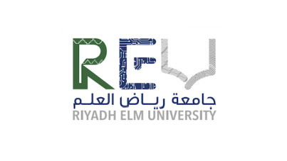 Home Riyadh Elm University جامعة رياض العلم