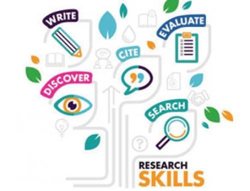 3rd Summer Research Program
