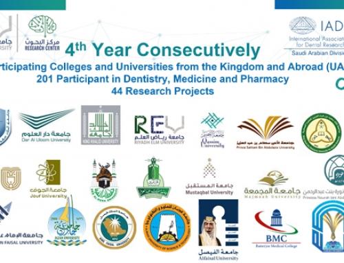 REU 4th Summer Research Program